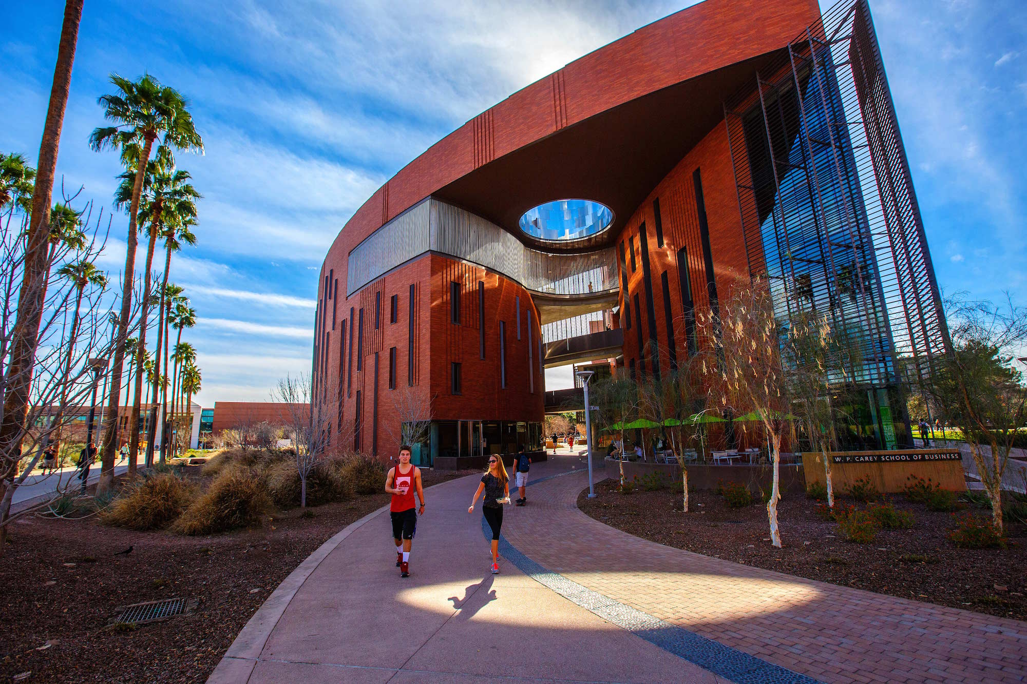 university of arizona admissions essay University of arizona application essays (college admissions essays) writing service, buy essays, term papers, research papers buy online, ua college application time allow about 30 minutes to complete your application.