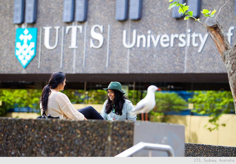 uts master of laws by coursework Designed to develop your expertise and provide advanced knowledge of law, the anu master of laws 80 different courses (see our masters courses on offer using.